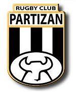 RK Partizan Beograd