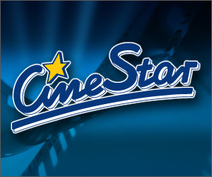 Cine Star Pančevo