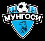 KMF Mungosi Beograd