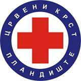 Crveni Krst Plandište