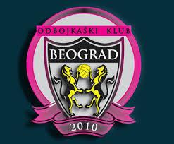 OK Beograd