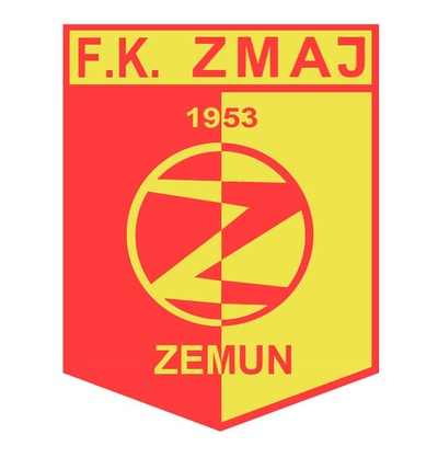 FK Zmaj Zemun