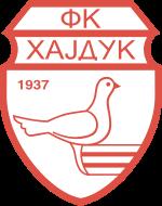 FK Hajduk Lion Beograd