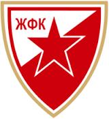 ŽFK Crvena Zvezda Beograd