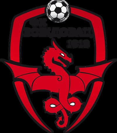 FK Voždovac Beograd