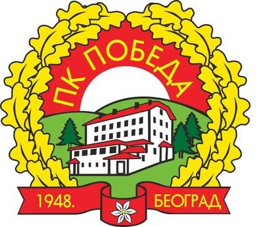 PK Pobeda Beograd