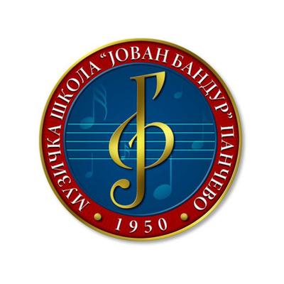 SMŠ Jovan Bandur Pančevo