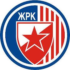 ŽRK Crvena Zvezda Beograd