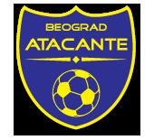 FC Atacante Beograd
