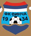 FK Vinča