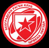 BRK Crvena Zvezda