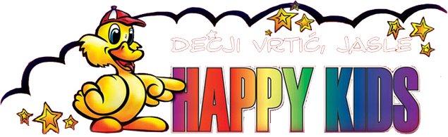 Vrtić Happy Kids Beograd