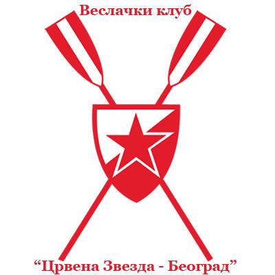 VK Crvena Zvezda Beograd