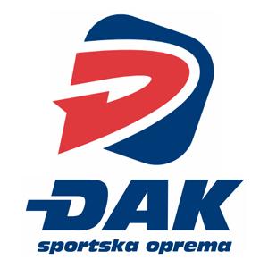 Đak sport Pančevo