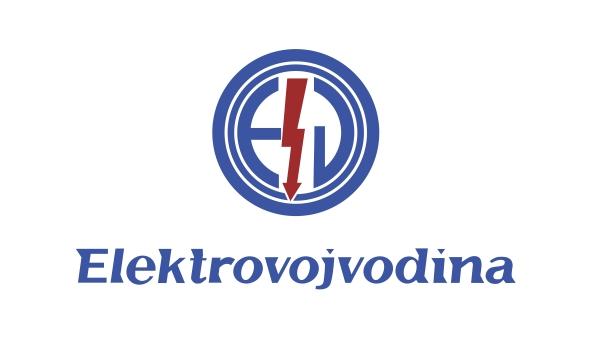Elektro Vojvodina ED Pančevo
