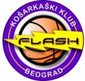 KK Flash Beograd