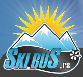 Ski bus Beograd