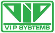 Vip Systems Beograd