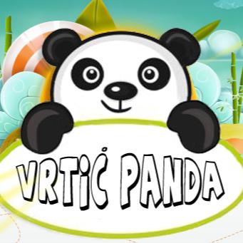 Vrtić Panda Beograd