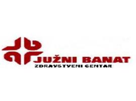 ZC Južni Banat Pančevo