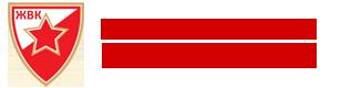 ŽVK Crvena Zvezda Beograd