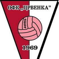OFK Crvenka Borca