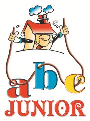 Vrtić ABC Junior Beograd