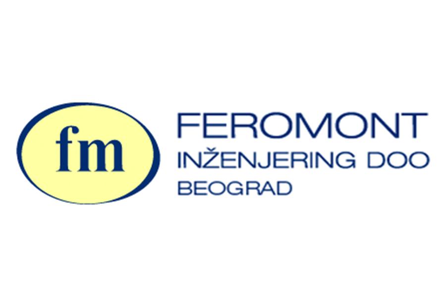 Feromont AD Beograd