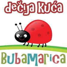 Vrtić Bubamarica Beograd