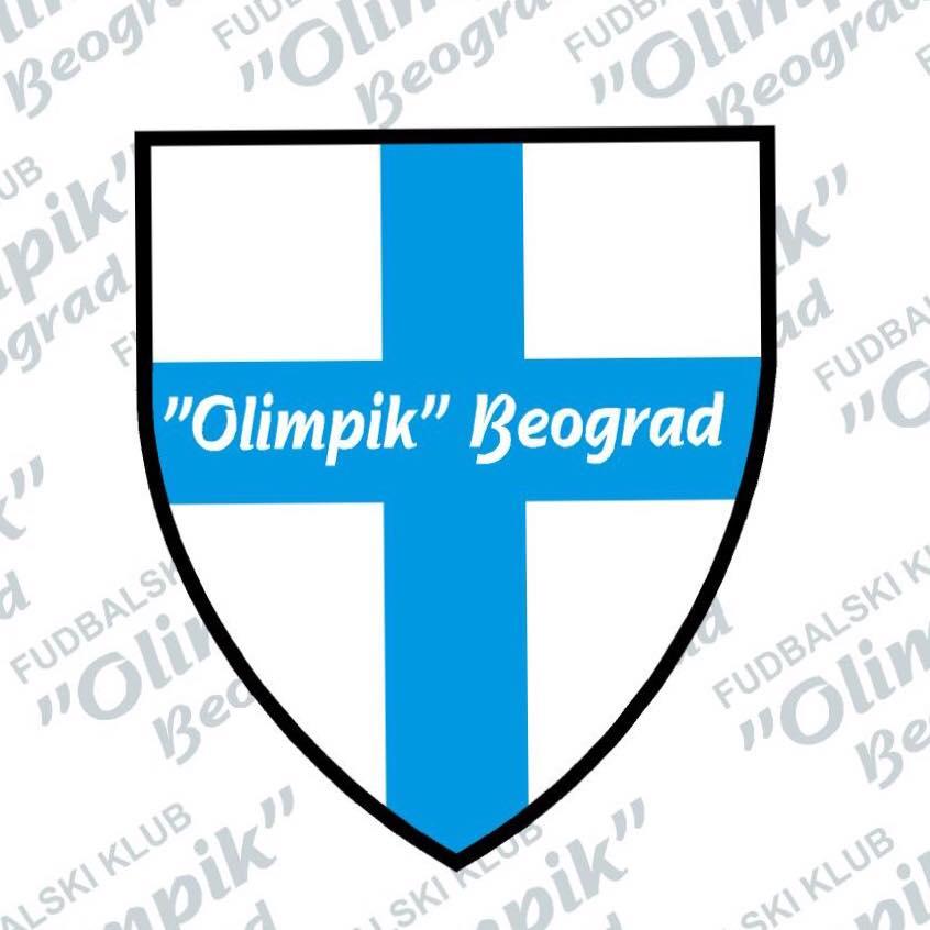 SF Olimpik Beograd