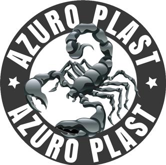 Azuro Plast, Beograd
