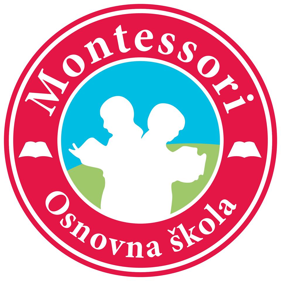 OŠ Montesori Beograd
