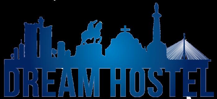 Dream Hostel Beograd