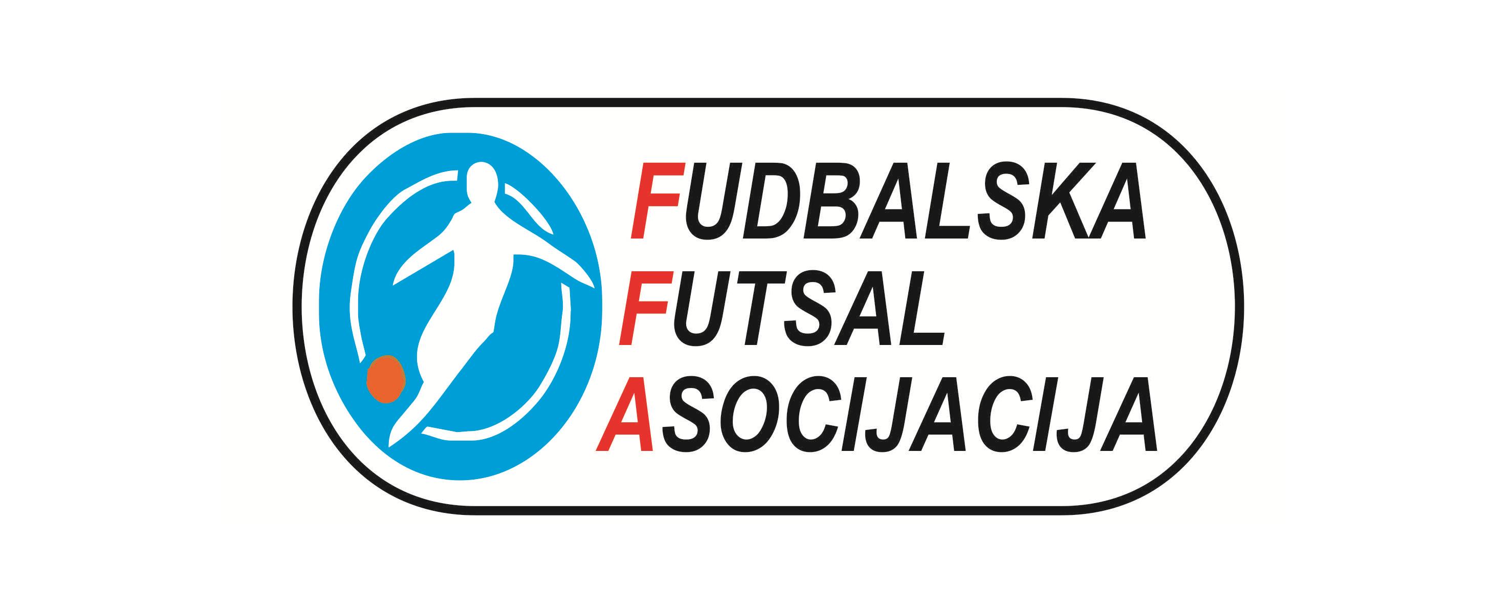 Fudbalska Futsal Asocijacija