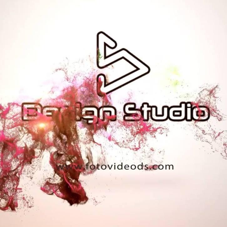 Design Studio Loznica