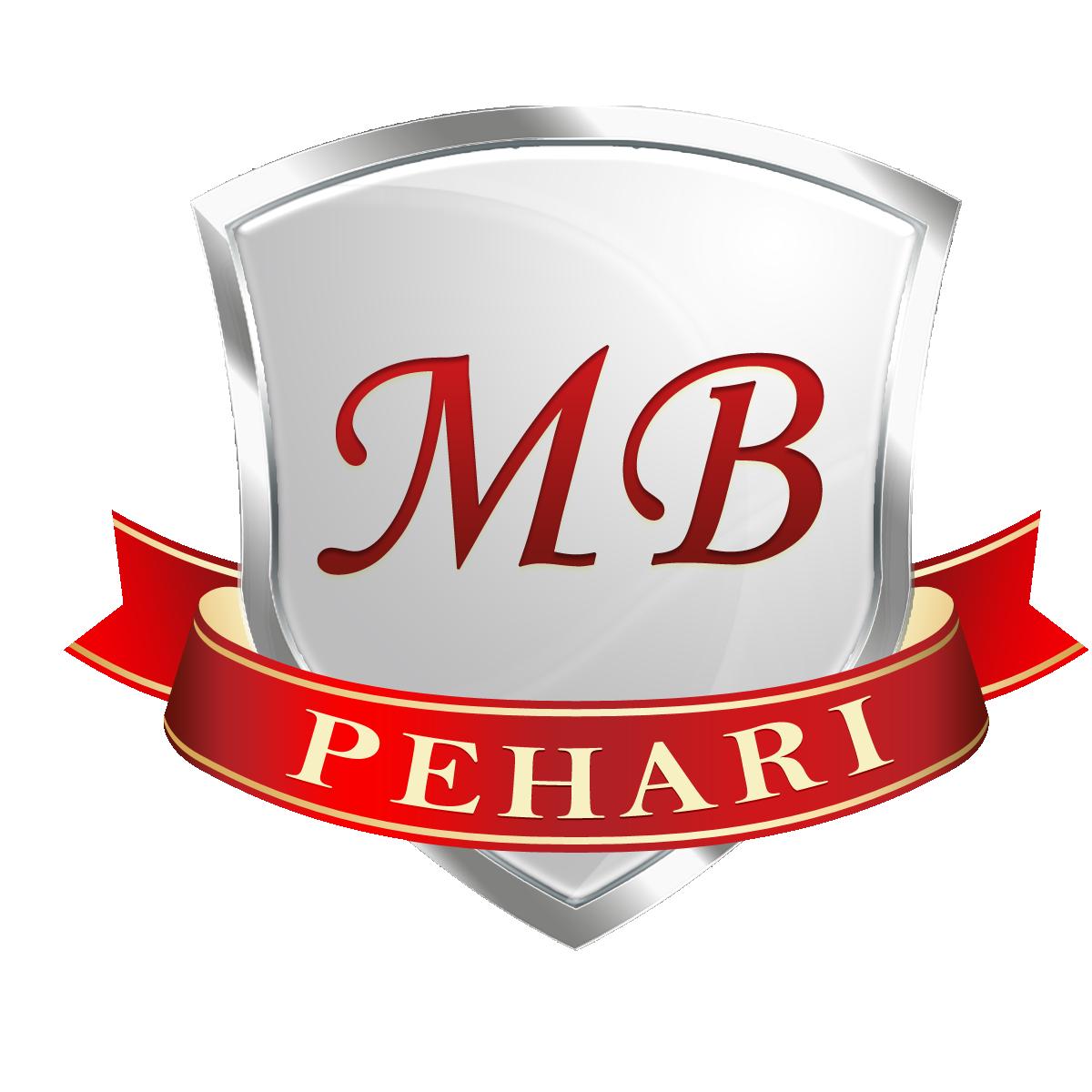 Pehari MB Smederevo