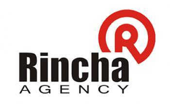 Rincha Agency Niš