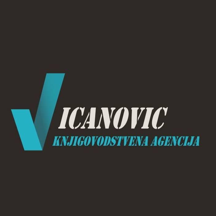 Knjigovodstvena Agencija Vicanović doo Pančevo