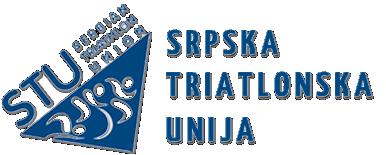 Srpska triatlonska unija