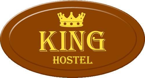 Hostel King Beograd