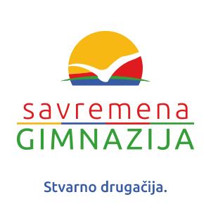Savremena gimnazija Beograd