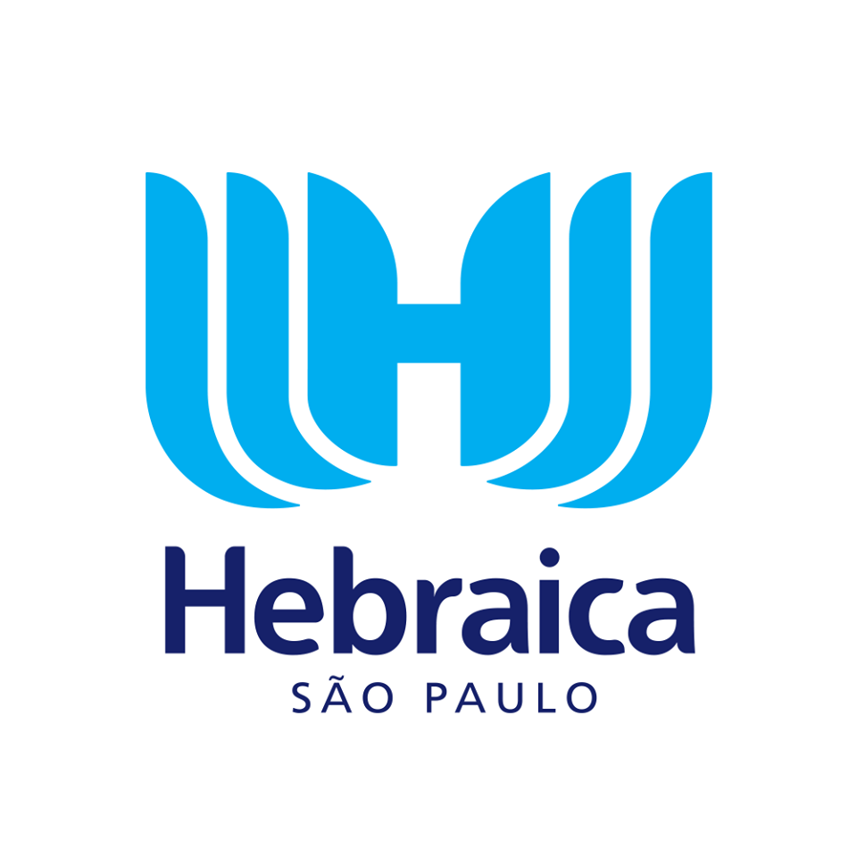Hebraica Sao Paolo Brazil