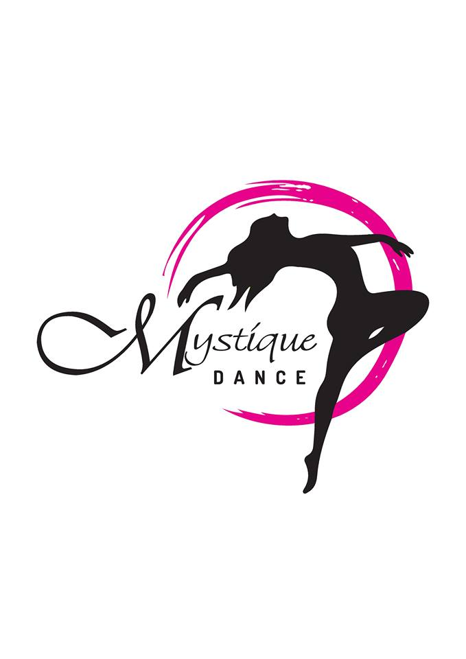 Plesna skola Mystique Beograd