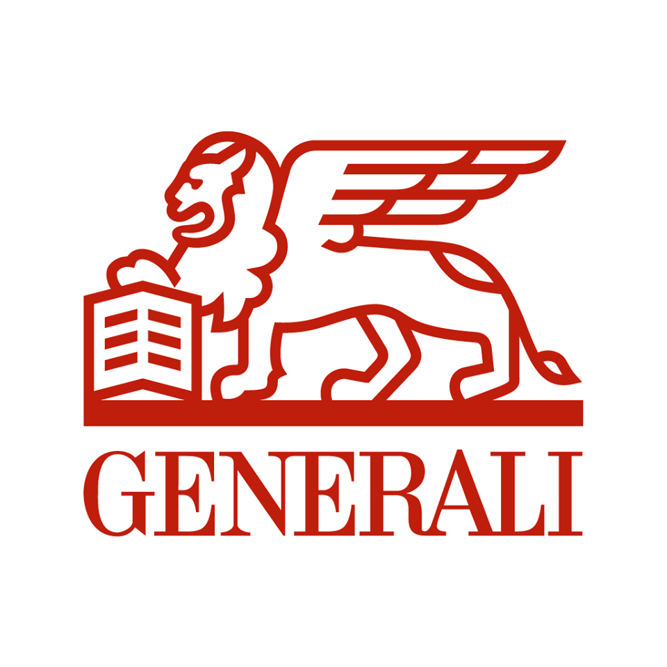 Delta Generali Beograd