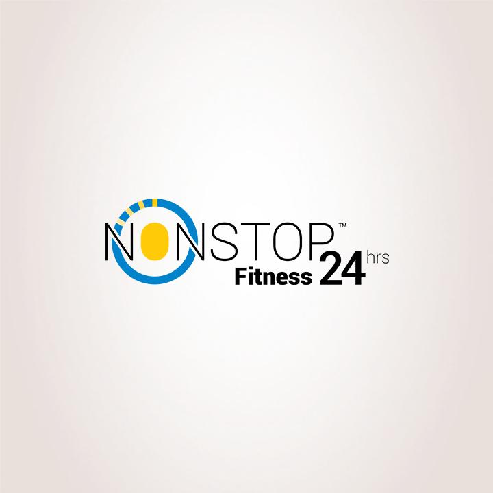 Non Stop Fitnes Beograd