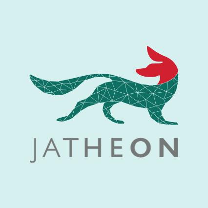 Jatheon, Toronto, Kanada