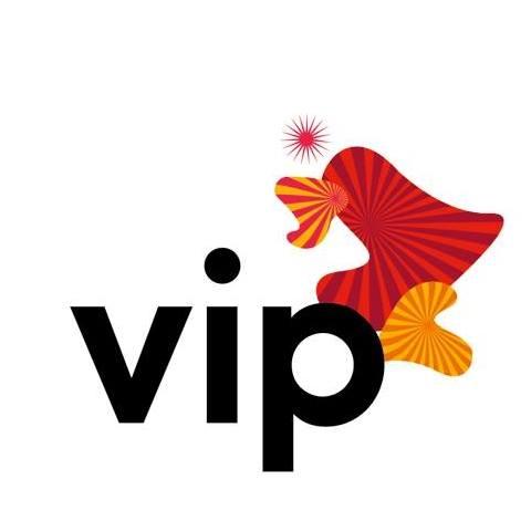 VIP Mobile Beograd