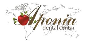 Aponia dental centar Beograd