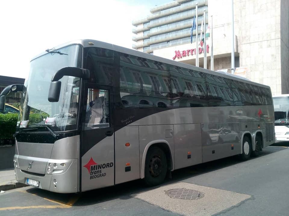 Volvo 53+3