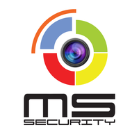 MS Security System doo Beograd